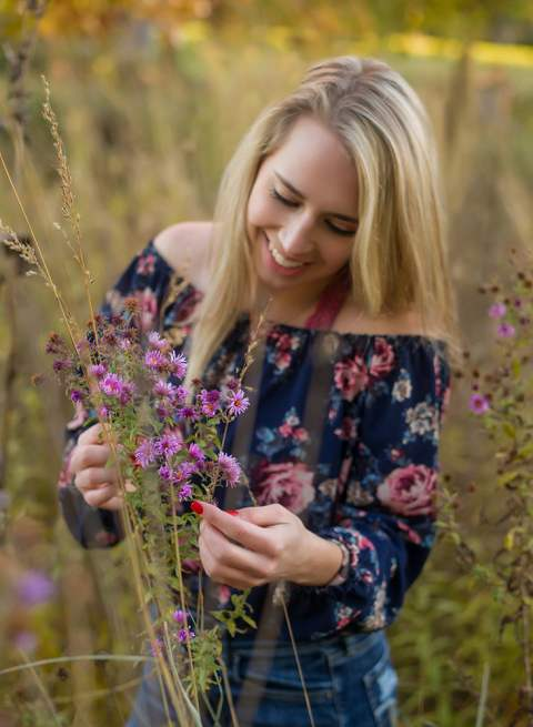 Senior Pictures Waunakee; Madison Senior Portrait Photography; Madison Photographer; Brenda Eckhardt Photography; Senior Photos; Professional Senior Picture Photographer Waunakee; Professional Senior Portrait Photographer Madison Wisconsin; Senior Picture Photographers WI