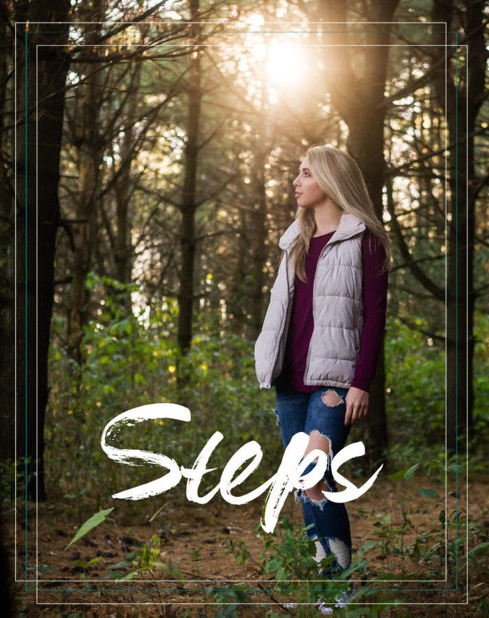 steps-senior-photographer-madisonwi-sunprairie-natural