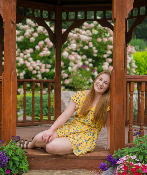 Senior Photography Girl Poses Lighting;madisonwiphotographersenior;senior picture ideas;what to wear seniors