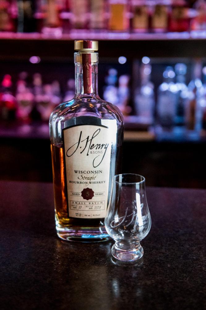 liquor photography wisconsin, facebook marketing for liquor company, bourbon social media marketing, madison wi social media expert help