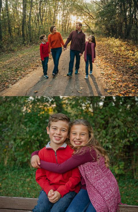 Family Photographer Sun Prairie WI, family pictures sun prairie wi, family photographers madison wi